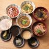 そば道 東京蕎麦style - メイン写真: