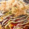 鉄板焼肉 鑠鑠 - メイン写真: