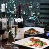 ザ・ワインバー - 内観写真:♪おいしいお料理と厳選されたワイン!