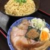 麺屋ばやし - メイン写真: