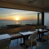 POSILLIPO cucina meridionale - メイン写真: