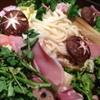 お寿司と焼鳥きっちん 祐星 - メイン写真: