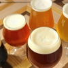WIZ CRAFT BEERandFOOD - 料理写真: