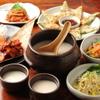 韓国家庭料理 おこげ - メイン写真: