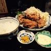 うまいもん 誠三朗 - 料理写真:
