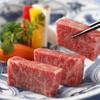 日本料理 弓張月 - メイン写真:
