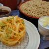 にわ - 料理写真: