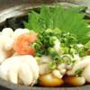 酒菜食彩 七福 - メイン写真:
