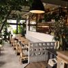 cafe double - メイン写真: