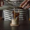カフェ ダブル - メイン写真: