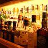 Bar Sasha - メイン写真: