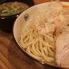 麺や拓 - メイン写真: