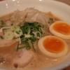 麺 Life 拓 - メイン写真: