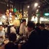 ワインバル 博多うきしま倉庫 - メイン写真:
