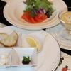 ステーキハウスハマ - 料理写真: