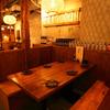 カキ酒場 北海道厚岸 - メイン写真: