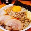 麺屋ガテン - 料理写真: