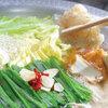 美食鍋ダイニング 橘 - メイン写真: