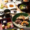 川村料理平 - メイン写真: