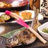 とっちゃば おいしい魚とこだわりの酒 - メイン写真: