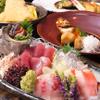 とっちゃば おいしい魚とこだわりの酒 - 料理写真: