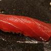 山桜 - メイン写真: