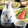 日本酒バル森 - メイン写真: