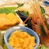 活カニの花咲 - 料理写真: