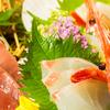 白海 - メイン写真: