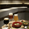 WIZ CRAFT BEERandFOOD - メイン写真: