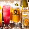 アジアご飯とお酒のお店 Shapla 神田店 - メイン写真: