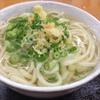 香川 一福 - 料理写真: