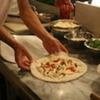 大衆イタリア食堂 アレグロ - 料理写真: