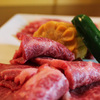 焼肉 舞牛 - メイン写真: