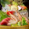 亀千人 - 料理写真: