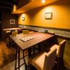 THAIFOOD DINING&BAR マイペンライ - メイン写真:
