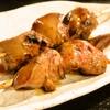 立呑みパラダイス - 料理写真: