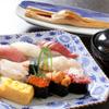 鮨處八千代 - 料理写真:超特選にぎり   2000円