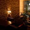 コンテナ カフェ&バー - メイン写真: