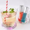 KAWAII MONSTER CAFE - ドリンク写真:カクテル・ノンドラッグ(実験)