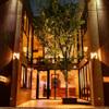 Chez TAKA HIGASHIAZABU - メイン写真: