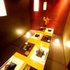 名古屋コーチン専門個室居酒屋 とよ田 - メイン写真: