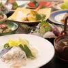 四季味宴席たく - メイン写真: