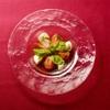 Lounge&Mixology Bar THE STELLA -EBISU- - メイン写真: