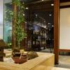 日本料理 花山椒 - 内観写真:落ち着いた和の雰囲気がお迎え致します。