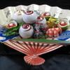 京都 吉兆 - 料理写真:吉兆でお祝い