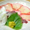 虎家 - 料理写真:鯨ベーコン1500円