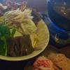 もつ鍋・餃子 永楽 - 料理写真:
