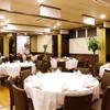 中華街大飯店 - メイン写真: