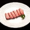 焼肉トラジ - メイン写真: